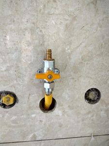 不锈钢波纹管的推广应用